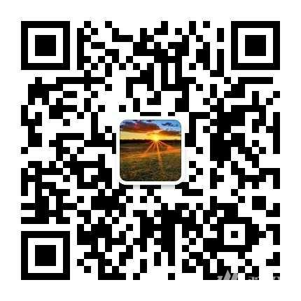 (3)2号星期天【双水线】陆丰 水底河穿越水底山,扫黄版-户外活动图-驼铃网