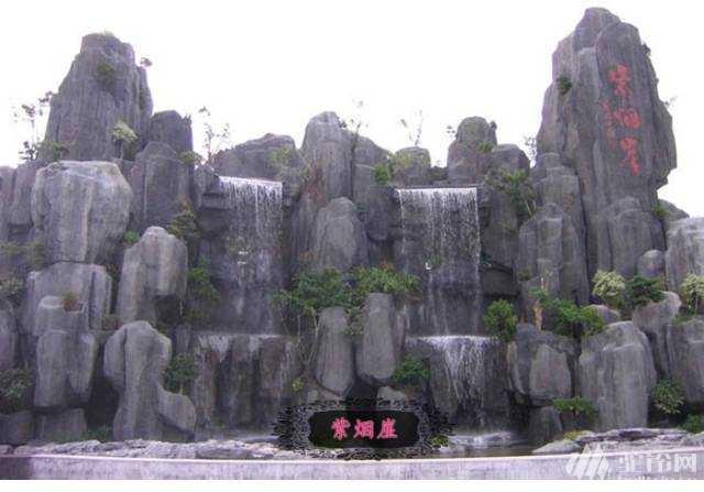 (32)2.17粤晖园隋唐文化节暨首届万株牡丹展-户外活动图-驼铃网