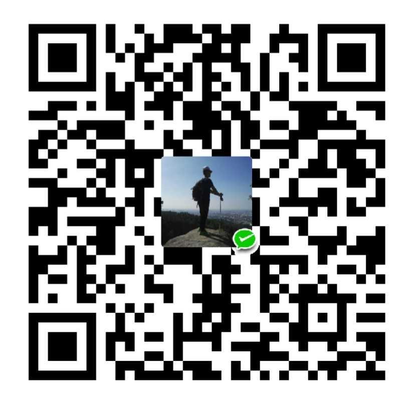 (8)户外活动图-驼铃网