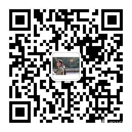 微信图片_20180531151800