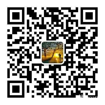 (9)户外活动图-驼铃网