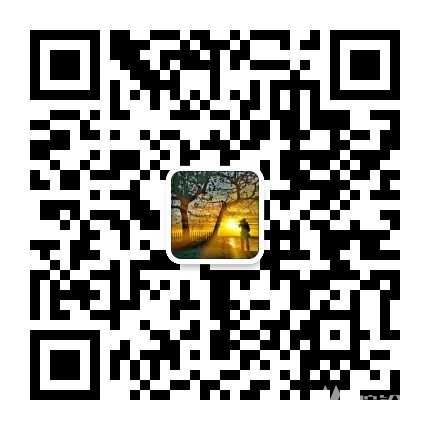 (7)户外活动图-驼铃网