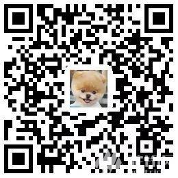 liuyong1987_not_name