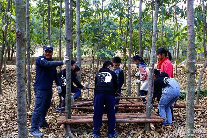 营地教育23